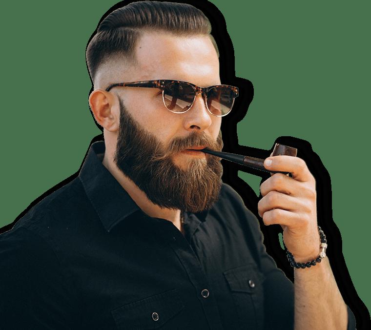 Barbers - Hair cuts - Beard Care - Edmonton - Sherwood Park Barbers near me - Best Barbers shop